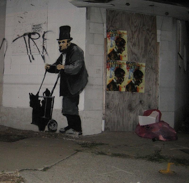 Homeless.jpg?ixlib=rails 2.1