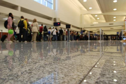 Airport.jpg?ixlib=rails 1.1