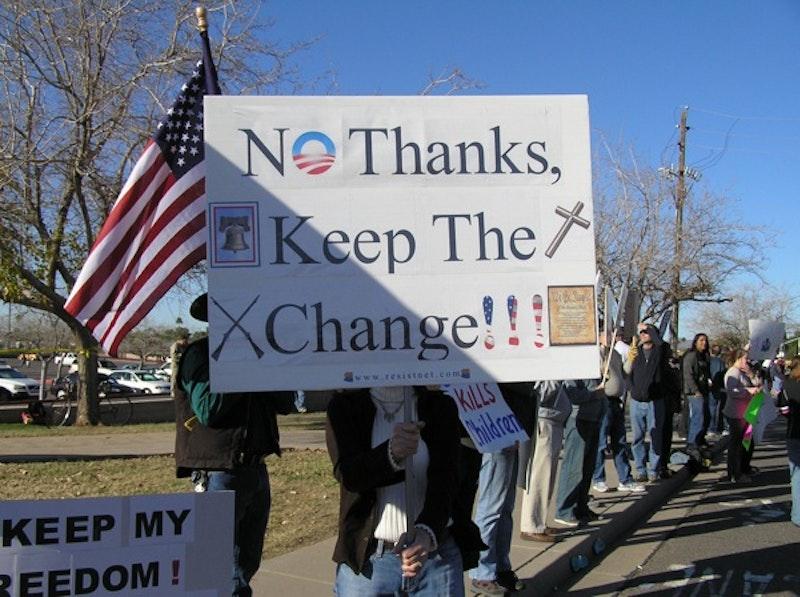 Angelamesaprotest2009.jpg?ixlib=rails 2.1