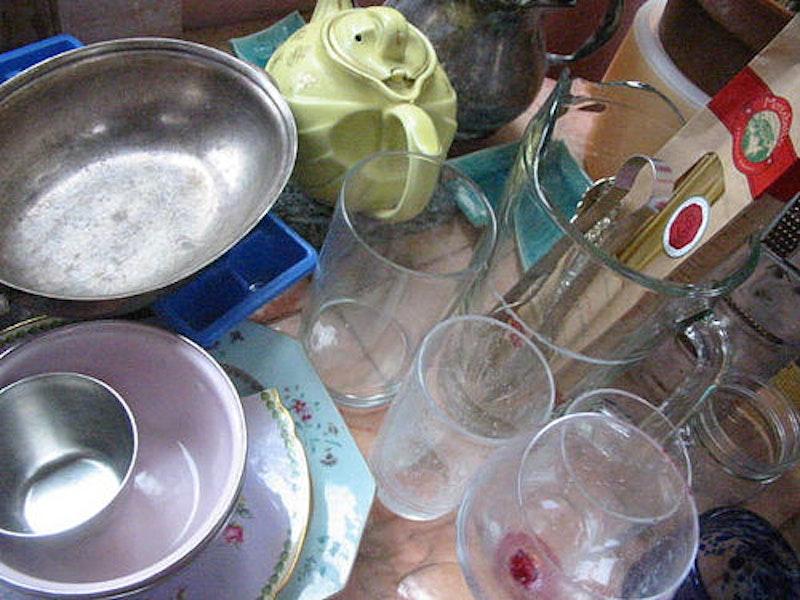 Dishes.jpg?ixlib=rails 2.1