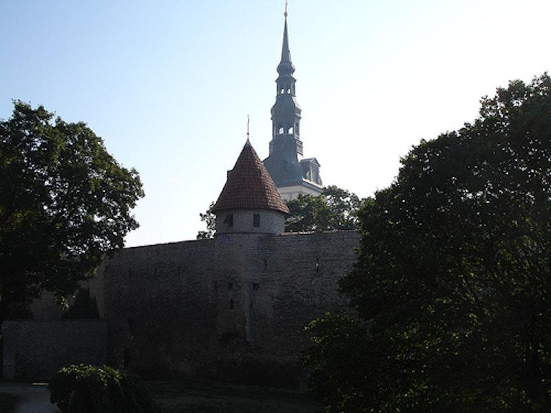 Tallinn.jpg?ixlib=rails 2.1