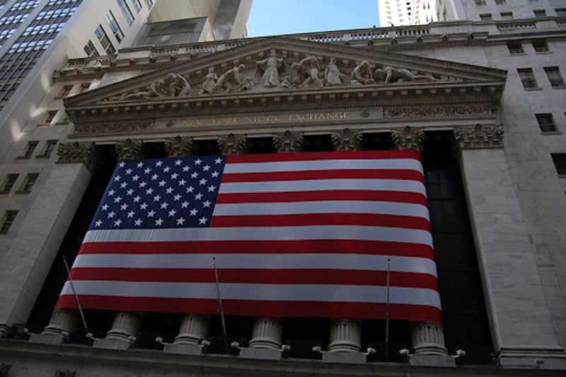 Stock exchange.jpg?ixlib=rails 2.1