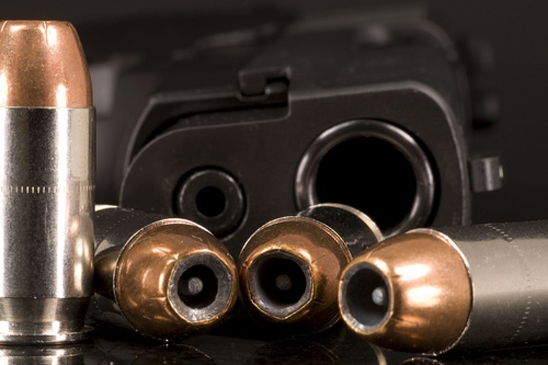 Gun.jpg?ixlib=rails 2.1