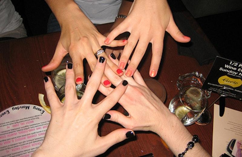 Manicure.jpg?ixlib=rails 2.1