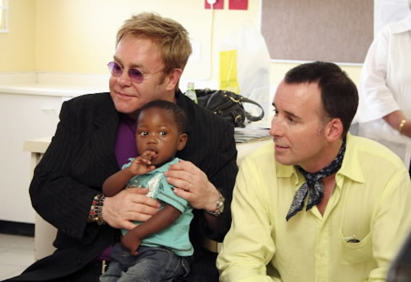 Elton john adoption.jpg?ixlib=rails 2.1