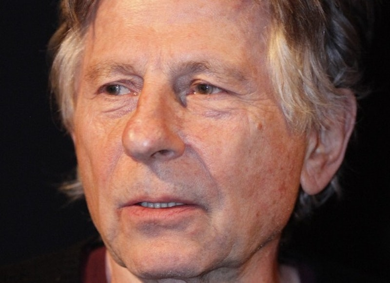 Roman polanski arrested.jpg?ixlib=rails 2.1