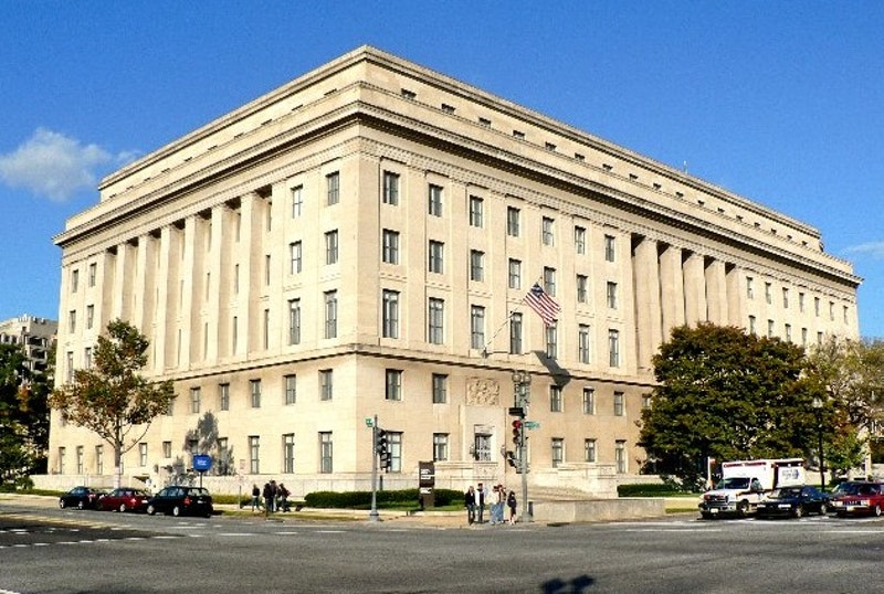 Federal trade commission building.jpg?ixlib=rails 2.1