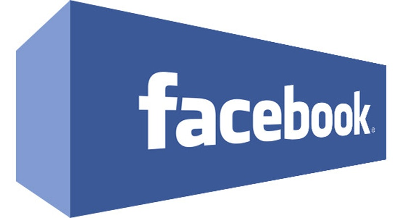 Facebook logo1.jpg?ixlib=rails 2.1