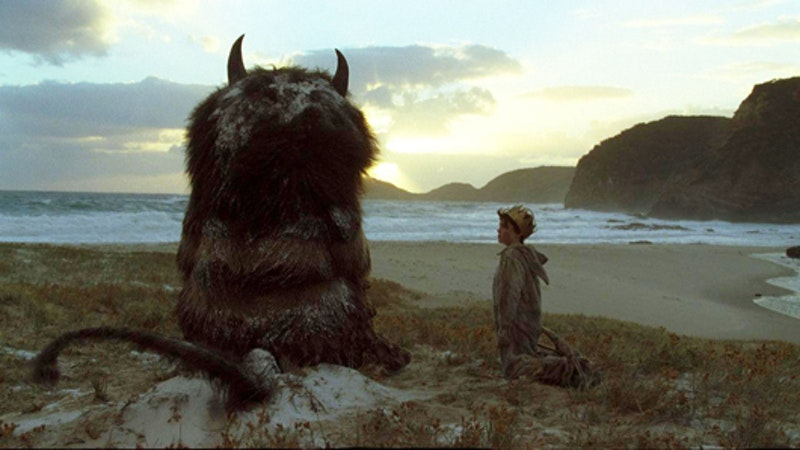 Where the wild things are.jpg?ixlib=rails 2.1
