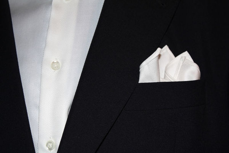 Pocket square.jpg?ixlib=rails 2.1