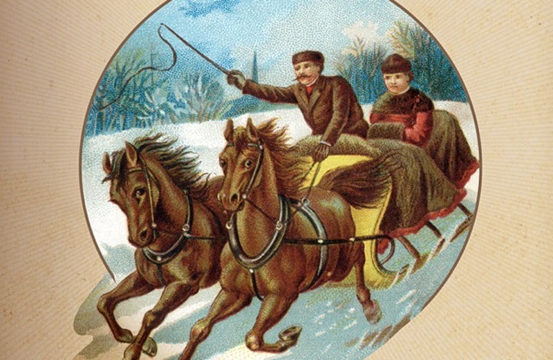 Bob dylan christmas album.jpg?ixlib=rails 2.1
