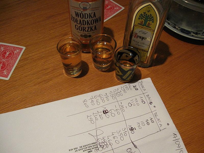Vodka.jpg?ixlib=rails 2.1