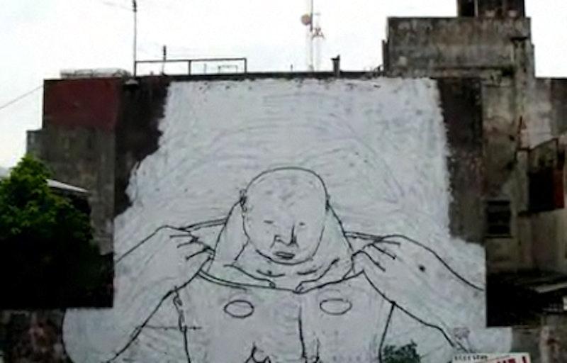Grafiti.jpg?ixlib=rails 2.1