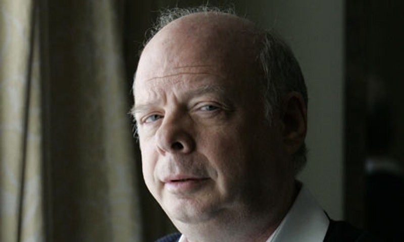 Wallace shawn 002.jpg?ixlib=rails 2.1