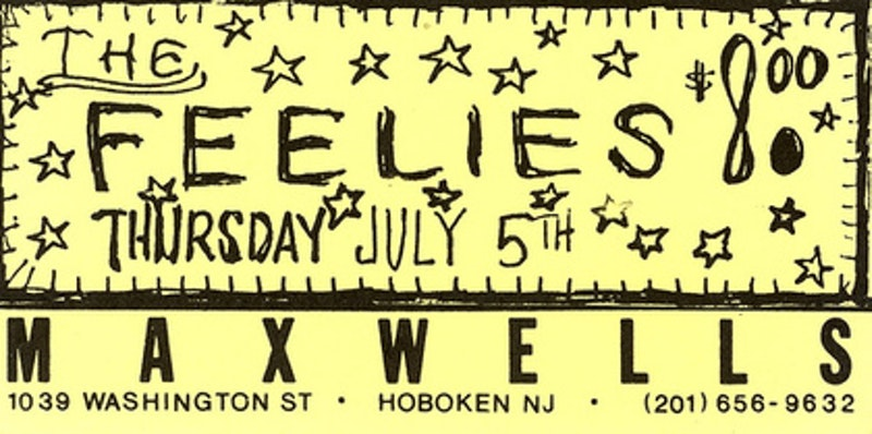 Feelies.jpg?ixlib=rails 2.1