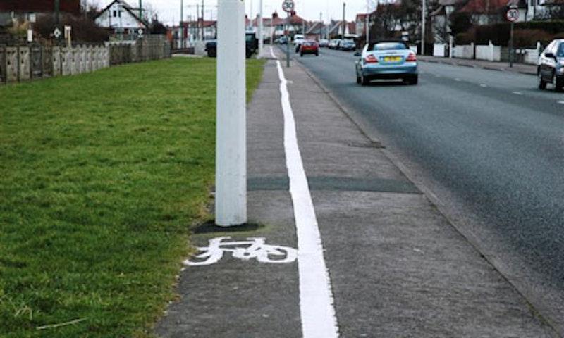Crap cycle lanes  by warr 001.jpg?ixlib=rails 2.1