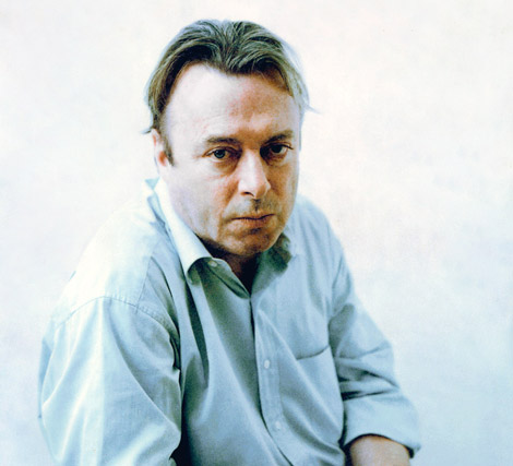 Hitchens.jpg?ixlib=rails 1.1