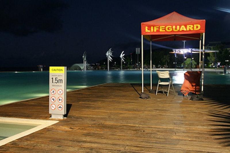 Lifeguard.jpg?ixlib=rails 2.1