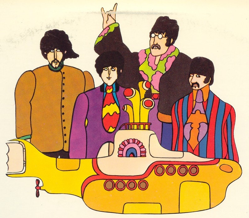 Beatles yellow submarine characters.jpg?ixlib=rails 2.1