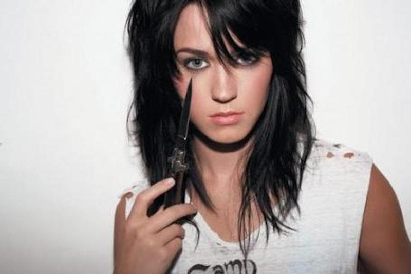 Katy perry 2.jpg?ixlib=rails 2.1