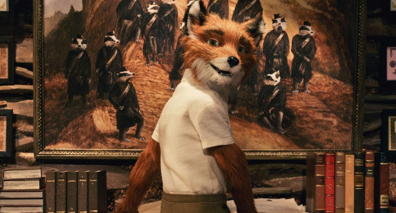 Fantastic mr fox 2.jpg?ixlib=rails 2.1