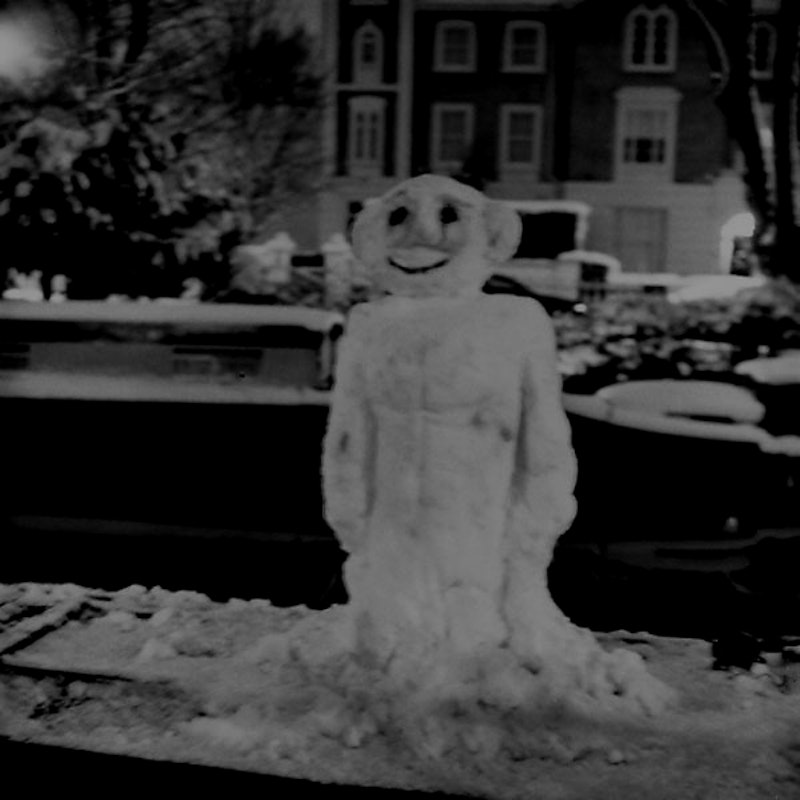 2nd.large.snowman.canal.jpg?ixlib=rails 2.1