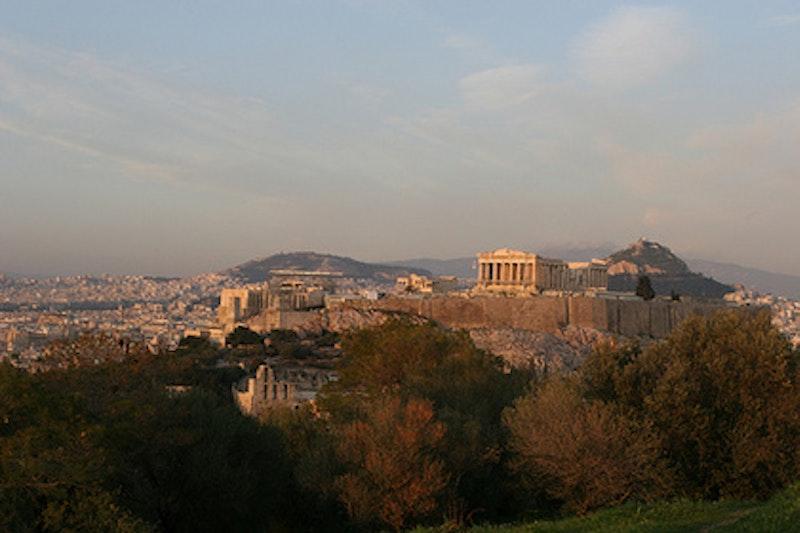 Acropolis.jpg?ixlib=rails 2.1