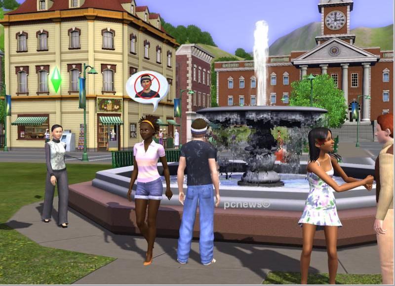 Sims3 03.jpg?ixlib=rails 2.1