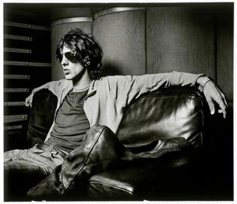 Richard ashcroft.jpg?ixlib=rails 2.1