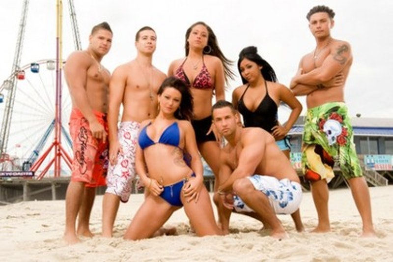 Jersey shore cast mtv 590x393 large.jpg?ixlib=rails 2.1