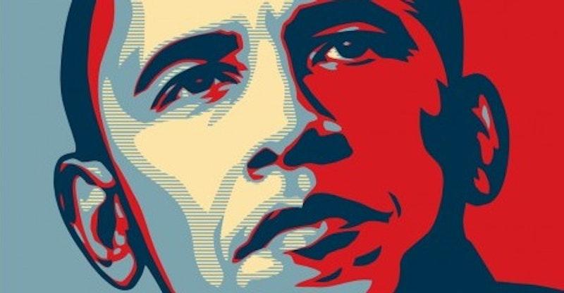 Obama hope.jpg?ixlib=rails 2.1