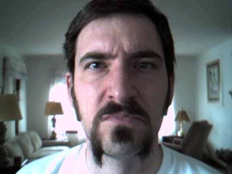 Beard20037.jpg?ixlib=rails 2.1