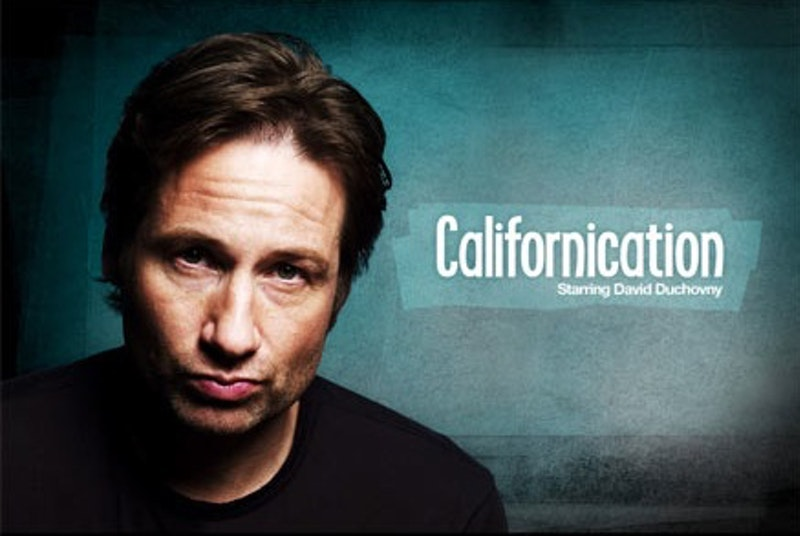 Californication2.jpg?ixlib=rails 2.1
