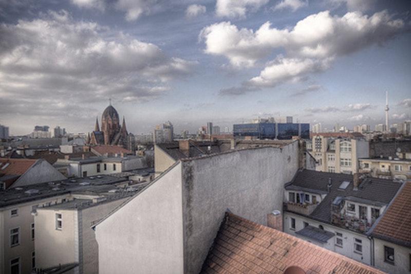 Berlin.jpg?ixlib=rails 2.1