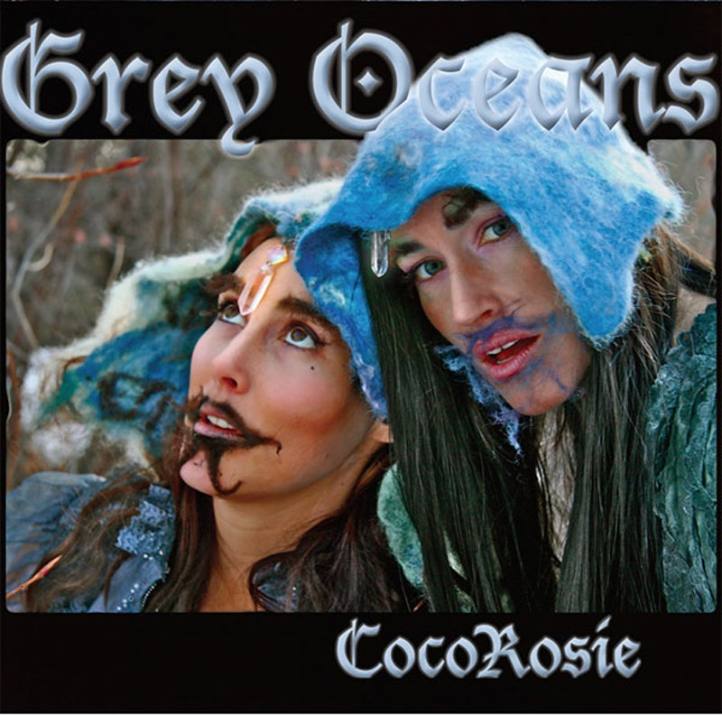 Coco rosie grey oceans cover art.jpg?ixlib=rails 2.1