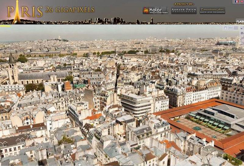 Paris1.jpg?ixlib=rails 2.1
