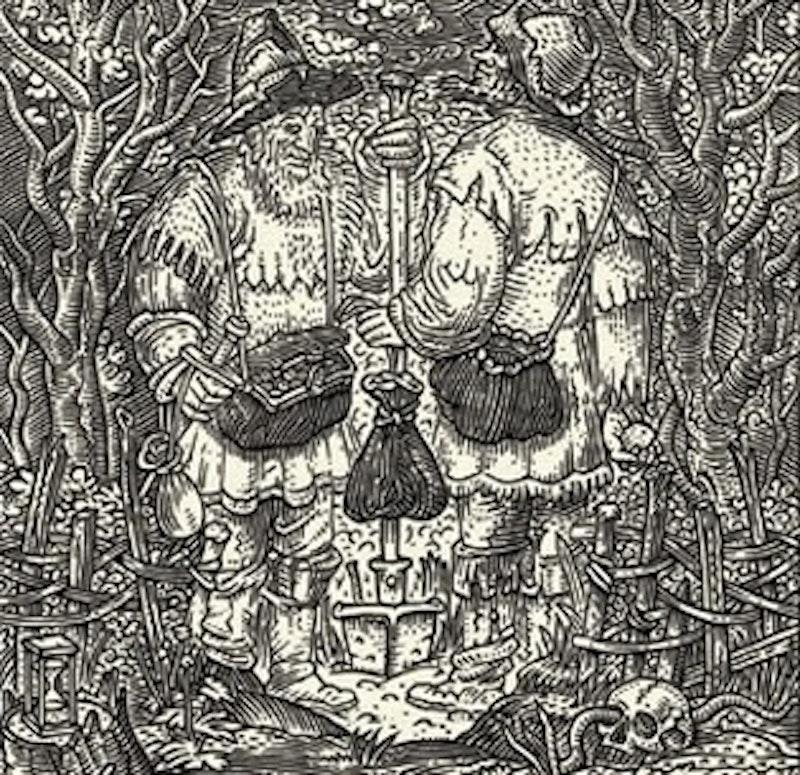 The sad tale of the brothers grossbart jesse bullington orbit 1.jpg?ixlib=rails 2.1