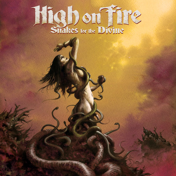 High on fire snakes for the divine album cover.jpg?ixlib=rails 1.1