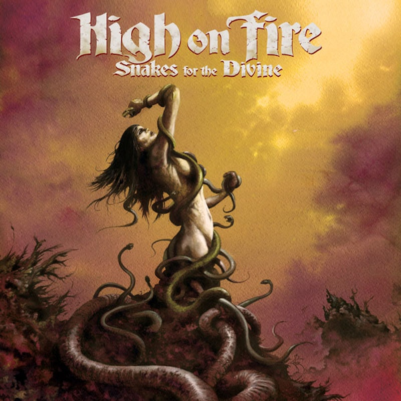 High on fire snakes for the divine album cover.jpg?ixlib=rails 2.1