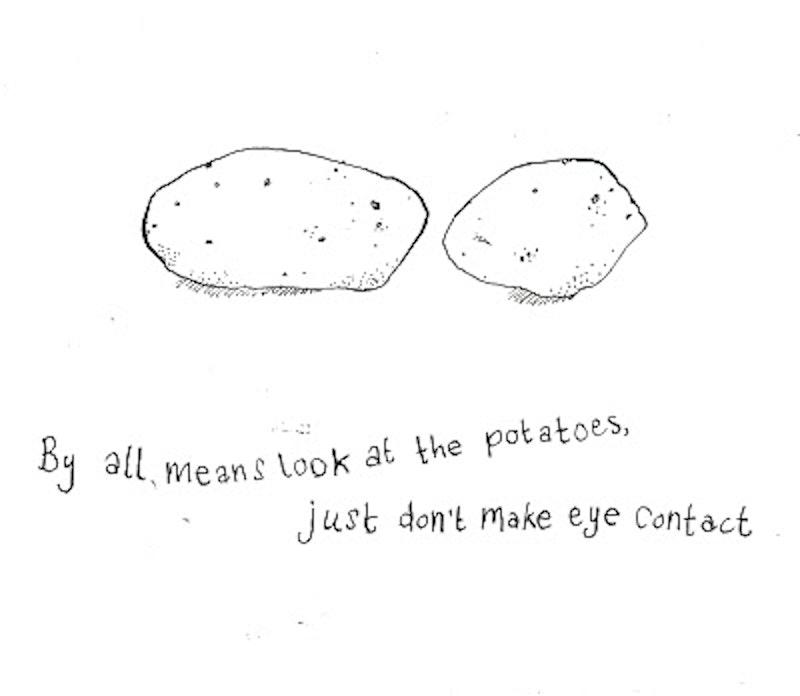 Potatoes17mar10.jpg?ixlib=rails 2.1