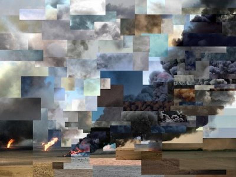 Remedia untitled 18.jpg?ixlib=rails 2.1