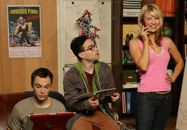 The big bang theory cbs tv show image.jpg?ixlib=rails 1.1