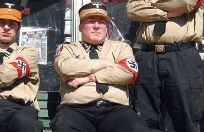 American nazi.jpg?ixlib=rails 1.1