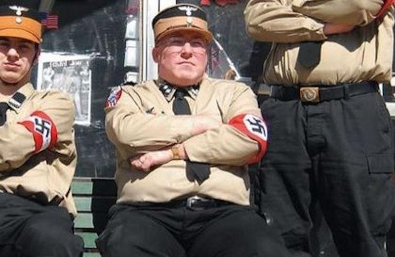 American nazi.jpg?ixlib=rails 2.1