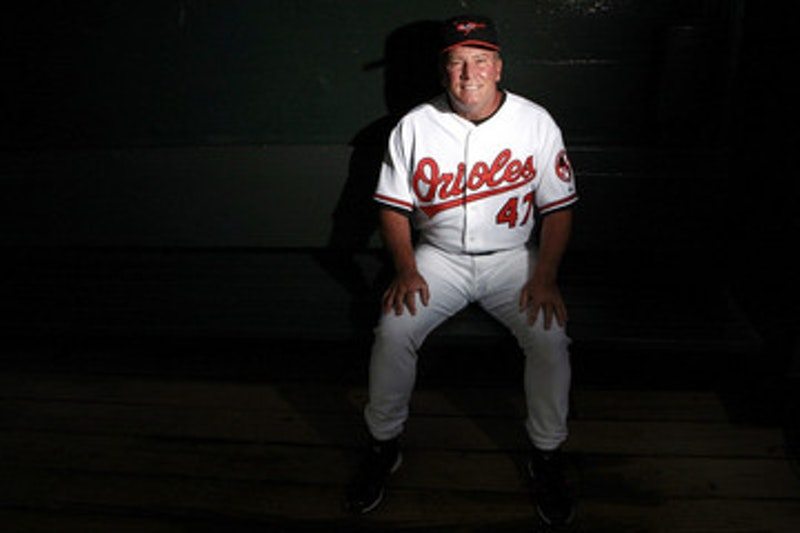 Baltimore orioles photo day fcfka2i m1vm.jpg?ixlib=rails 2.1