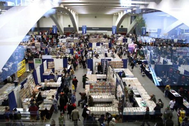 Wondercon floor499x333.jpg?ixlib=rails 2.1