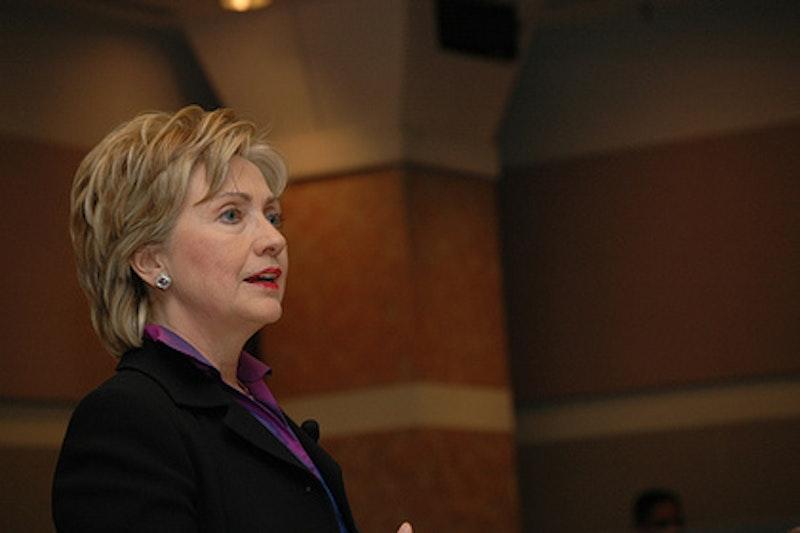Clinton.jpg?ixlib=rails 2.1