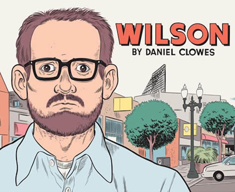 Wilsonpromo.jpg?ixlib=rails 2.1