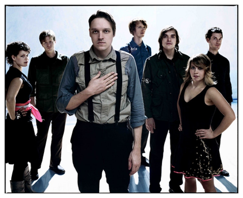 Large arcade fire2.jpg?ixlib=rails 2.1