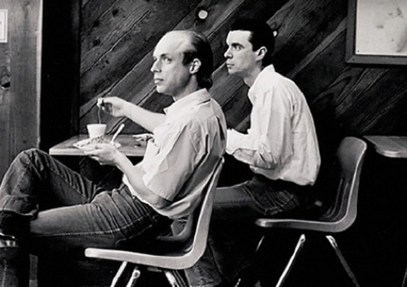 David byrne and brian eno reconnect with album tou 430x303.jpg?ixlib=rails 2.1